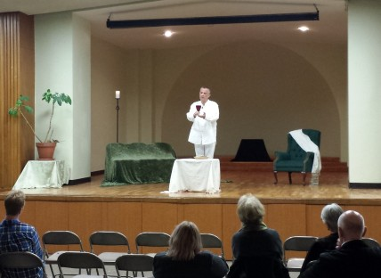 2015-04-08 St Mark's Seattle 5