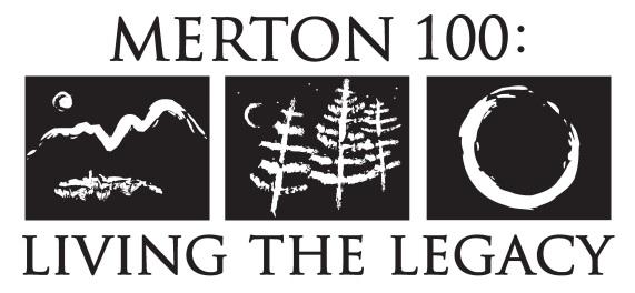 Merton 100